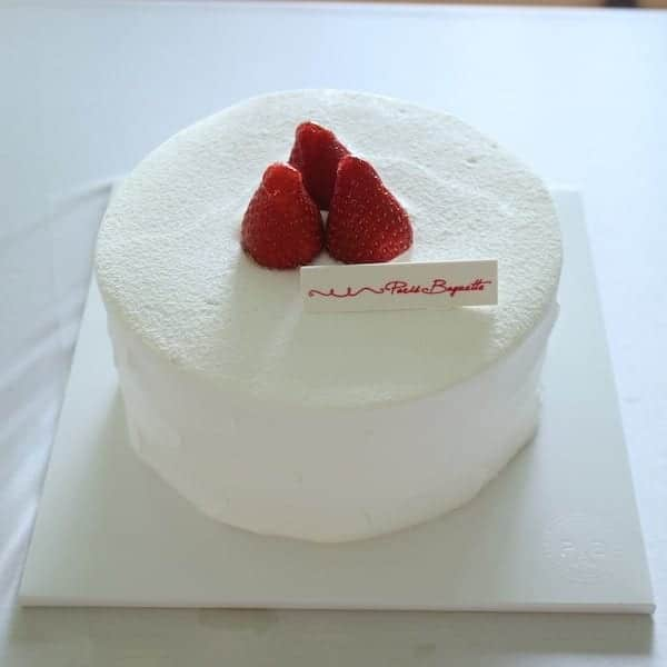 Cool Strawberry Cream Cake Flower Chocolate Snacks And T Funny Birthday Cards Online Elaedamsfinfo