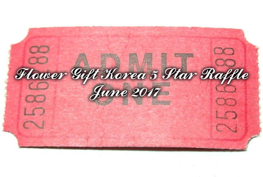 5 Star Raffle Prize Draw June 2017 | Flower, Chocolate ... Google Map South Korea In English on korea maps in english, seoul map english, google map south korea,