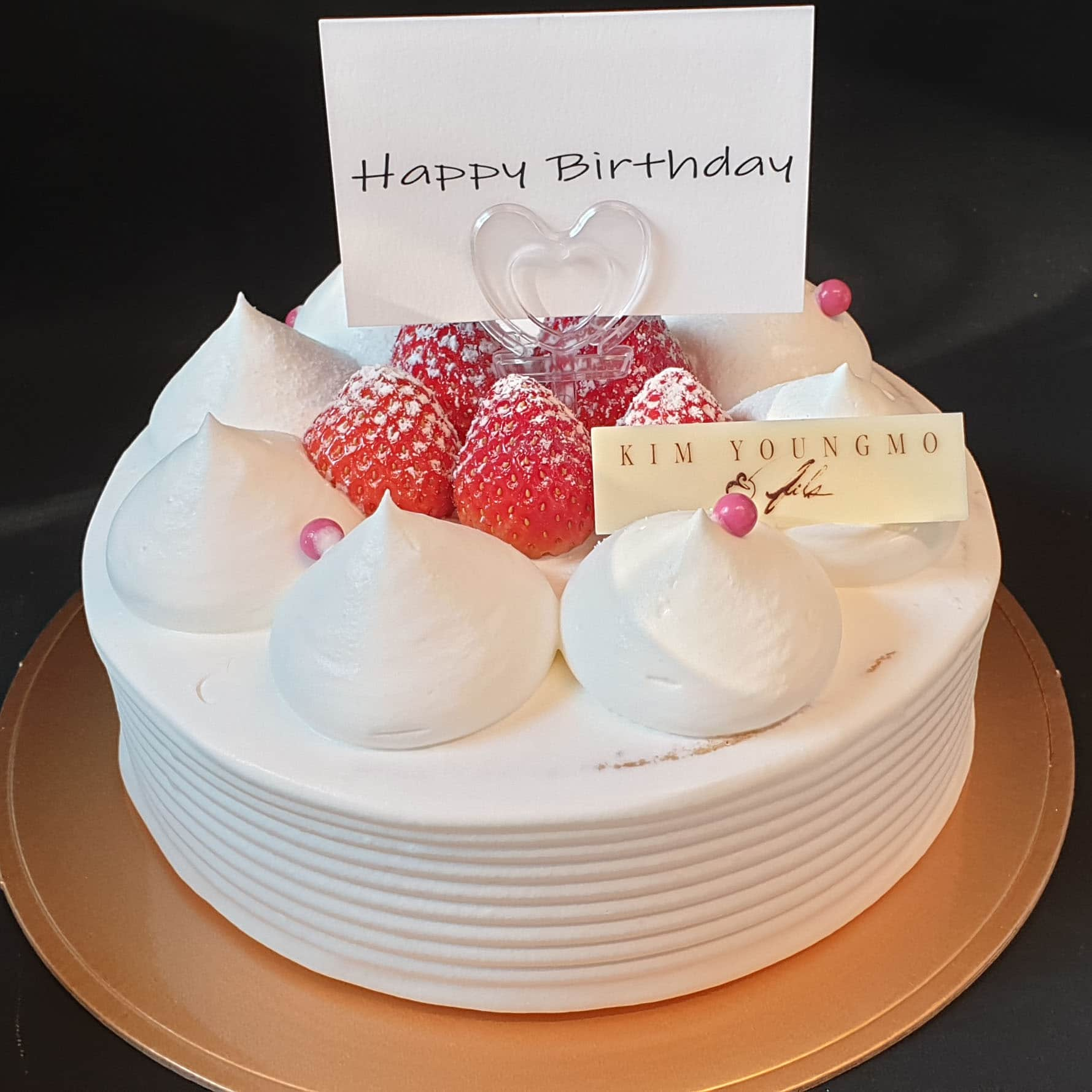 Peachy Categories Cakes Flower Chocolate Snacks And T Delivery In Funny Birthday Cards Online Elaedamsfinfo