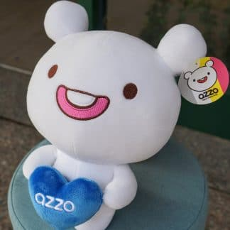 happy puppy azzo